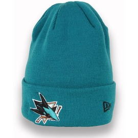 kulich NEW ERA SMU NHL Cuff Knit SAJSHA