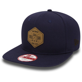 kšiltovka NEW ERA 950 Canvas Hex Patch NEW ERA