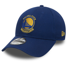 kšiltovka NEW ERA 940 NBA Team GOLWAR