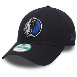 kšiltovka NEW ERA 940 NBA Team DALMAV