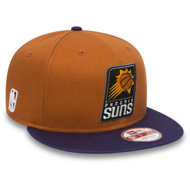 kšiltovka NEW ERA 950 NBA Team PHOSUN