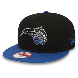 kšiltovka NEW ERA 950 NBA Team ORLMAG