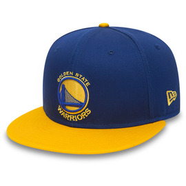 kšiltovka NEW ERA 950 NBA Team GOLWAR