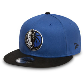 kšiltovka NEW ERA 950 NBA Team DALMAV