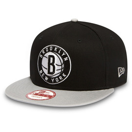 kšiltovka NEW ERA 950 NBA Team BRONET