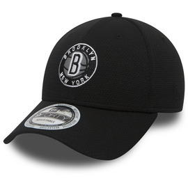 kšiltovka NEW ERA 940 NBA Reflective PCK BRONET