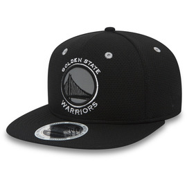 kšiltovka NEW ERA 950 NBA Reflective PCK GOLWAR