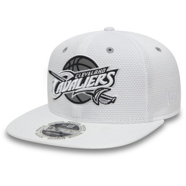 kšiltovka NEW ERA 950 NBA Reflective PCK CLECAV
