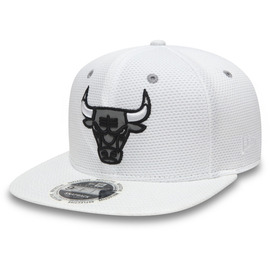 kšiltovka NEW ERA 950 NBA Reflective PCK CHIBUL