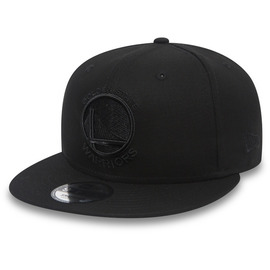 kšiltovka NEW ERA 950 NBA Black On Black GOLWAR