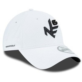 kšiltovka NEW ERA 940 Golf Contour