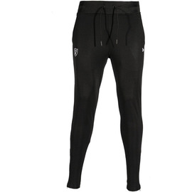tepláky NEW ERA Border Edge Track Pant OAKRAI