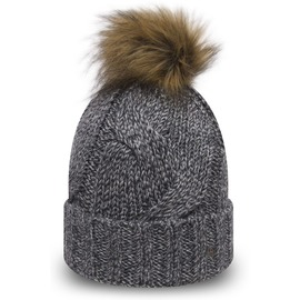 kulich NEW ERA W Wmn Merino Knit NEWERA