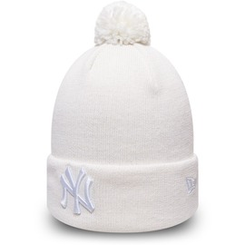kulich NEW ERA W Wmn Essential Bobble Knit NEYYAN