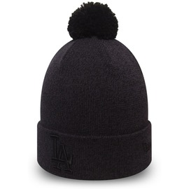 kulich NEW ERA W Wmn Essential Bobble Knit LOSDOD