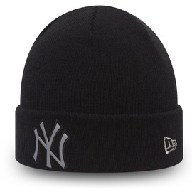 kulich NEW ERA K Jr Reflect Cuff Knit NEYYAN
