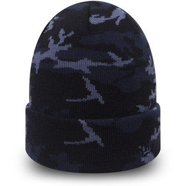 kulich NEW ERA Camo Cuff NEWERA