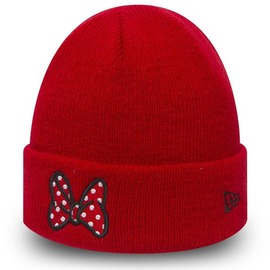 kulich NEW ERA K Inf Disney Knit MNEMOU