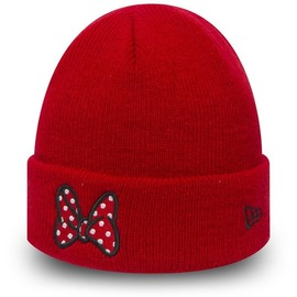 kulich NEW ERA K Jr Disney Knit MNEMOU