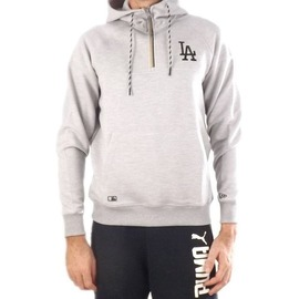 mikina NEW ERA Tech Series Hz Hoody LOSDOD