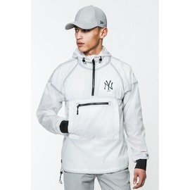 bunda NEW ERA Snow Stealth Smock NEYYAN