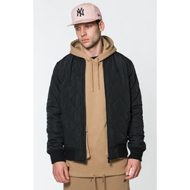 bunda NEW ERA Originators Quilted Bomber NEWERA
