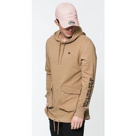 mikina NEW ERA Originators Po Hoody NEWERA