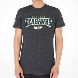 triko NEW ERA NFL Ultra Fan Tee SEASEA