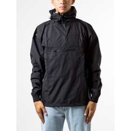 bunda NEW ERA City Stealth Smock NEYYAN