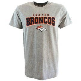triko NEW ERA NFL Ultra Fan Tee DENBRO