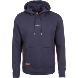 mikina NEW ERA Premium Classics Fleece Po Hoody