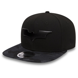 kšiltovka NEW ERA 950 Camomtl hero snap BATMAN