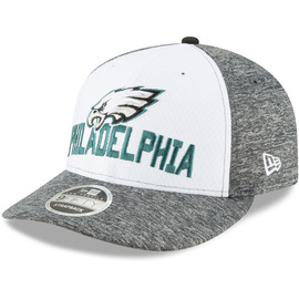 kšiltovka NEW ERA LP950 NFL 18 opening night PHIEAG