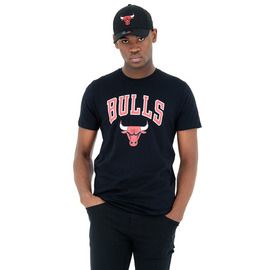 triko NEW ERA team logo tee CHIBUL