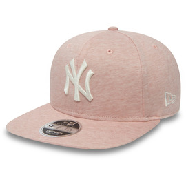 kšiltovka NEW ERA 950 MLB Original fit jers brights NEYYAN