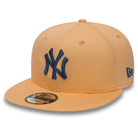 kšiltovka NEW ERA 950 MLB League esntl NEYYAN