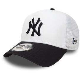 kšiltovka NEW ERA 940 MLB Af trucker league essntl trckr NEYYAN