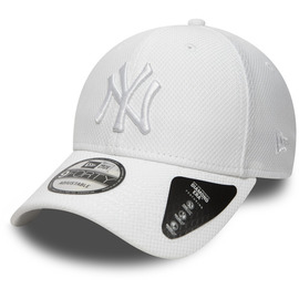 kšiltovka NEW ERA 940 MLB Diamond Era NEYYAN