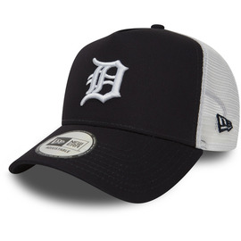 kšiltovka NEW ERA 940 MLB Af trucker team essntl trckr DETTIG
