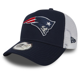 kšiltovka NEW ERA 940 NFL Af trucker team essntl trckr NEEPAT