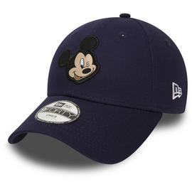 kšiltovka NEW ERA 940K Disney patch MICMOU