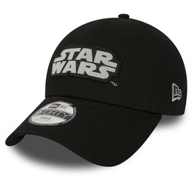 kšiltovka NEW ERA 940K Star Wars kids STAWAR