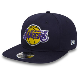 kšiltovka NEW ERA 950 NBA Original fit coastal heat LOSLAK ... f89a456b0f