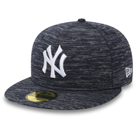 kšiltovka NEW ERA 5950 MLB engnrd fit NEYYAN