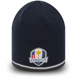 kulich NEW ERA essential reversible knit RYDER CUP