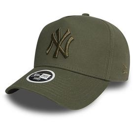 kšiltovka NEW ERA 940W aframe MLB League essential NEYYAN ... 7be828a35564