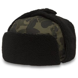 kulich NEW ERA Trapper mens camo NE