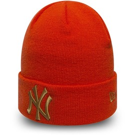 kulich NEW ERA MLB League essential cuff NEYYAN