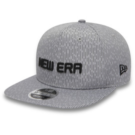 kšiltovka NEW ERA 950 Original fit rain camo
