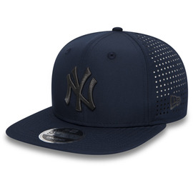 kšiltovka NEW ERA 950 Original fit MLB feather perf NEYYAN
